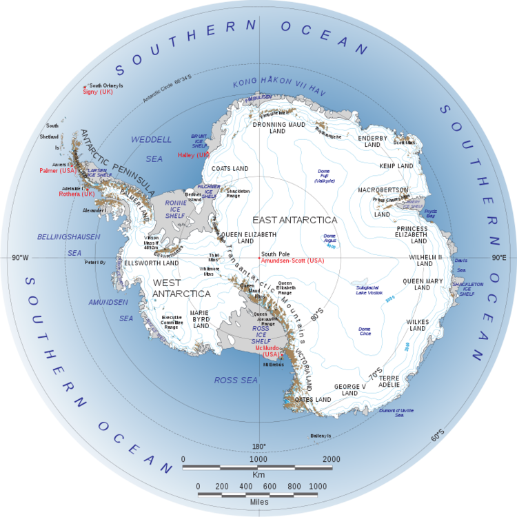 800px-Antarctica.svg.png