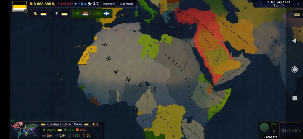 Screenshot_2020-11-26-10-20-53-928_age_of.civilizations2.jakowski.lukasz.thumb.jpg.c353e9fb193011ce14743a9e6984bd6e.jpg