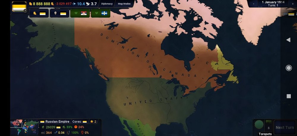 Screenshot_2020-11-26-10-21-31-314_age_of.civilizations2.jakowski.lukasz.thumb.jpg.6443dd4710e9cb33eff38732580b0fd3.jpg