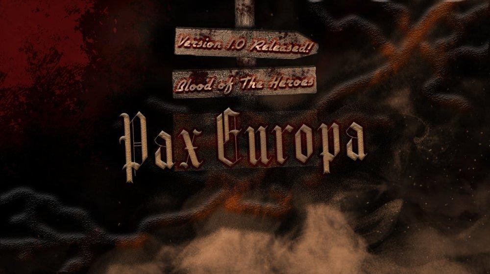 1137731826_PaxEuropeTrailerPhotoDeskptopWallpaper.thumb.jpg.66955a02ed2a30f7699f32b419e0e52f.jpg