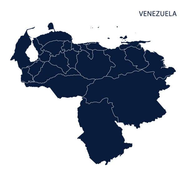 Venezuela mapa.jpg