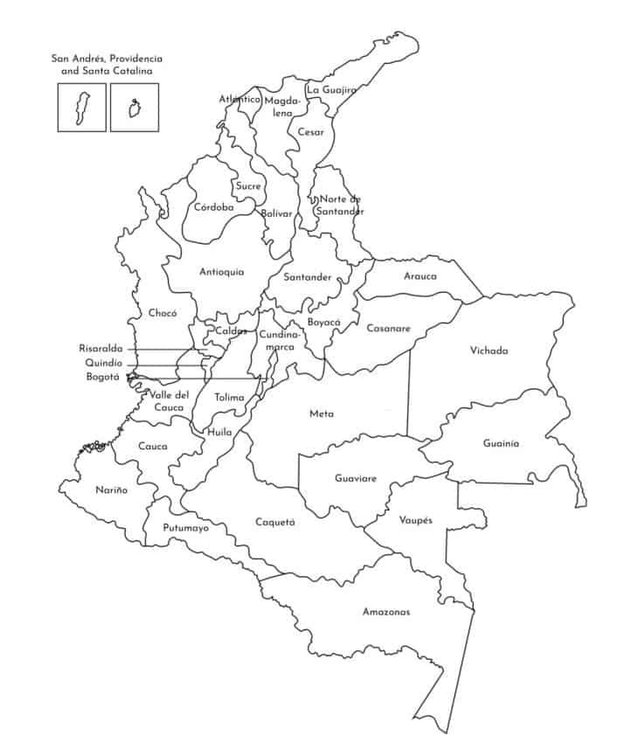 Mapa-Municipios-Colombia.jpg