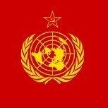 USSR1922