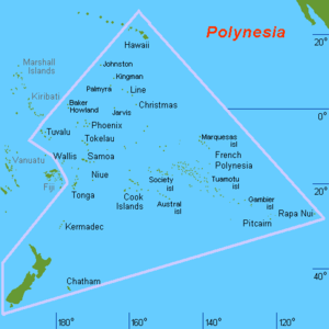 300px-Map_OC-Polynesia.png