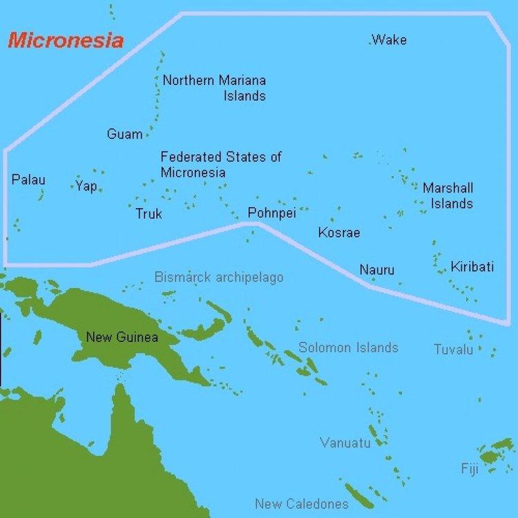 5_5_16_Andrea_CC_Micronesia_1050_1050_s_c1_c_c.jpg