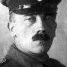 Adolf 1889