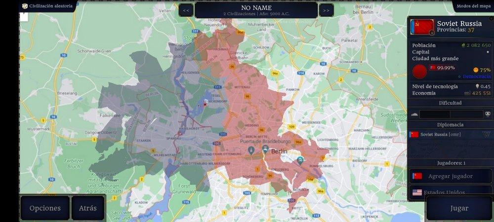 Screenshot_2021-01-20-11-18-15-243_age.of.civilizations2.jakowski.lukasz.jpg
