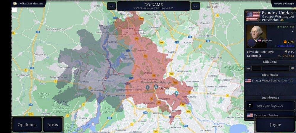 Screenshot_2021-01-20-11-18-20-327_age.of.civilizations2.jakowski.lukasz.jpg