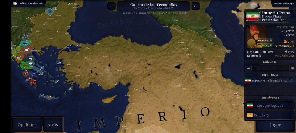 Screenshot_2021-01-27-18-29-02-666_age.of.civilizations2.jakowski.lukasz.jpg