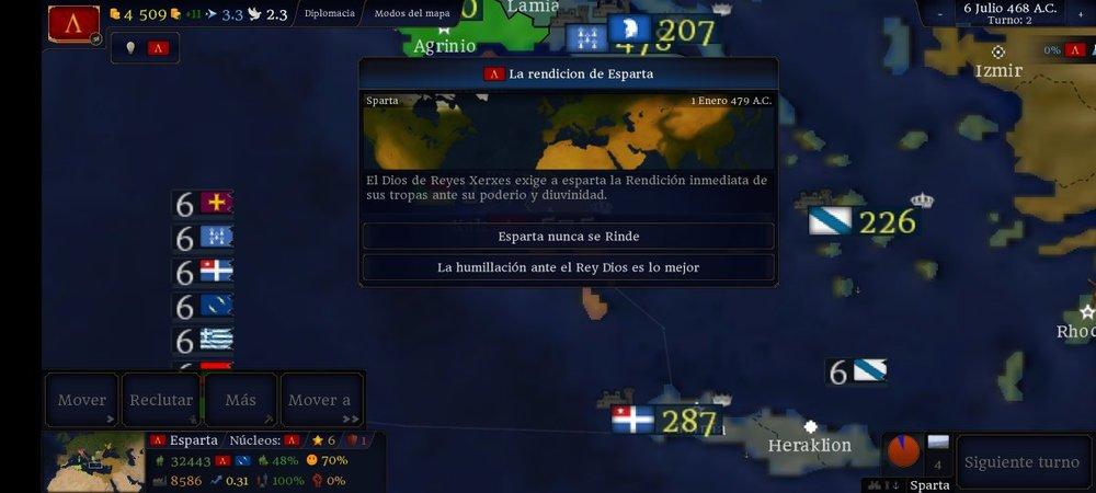 Screenshot_2021-01-27-18-29-24-841_age.of.civilizations2.jakowski.lukasz.jpg