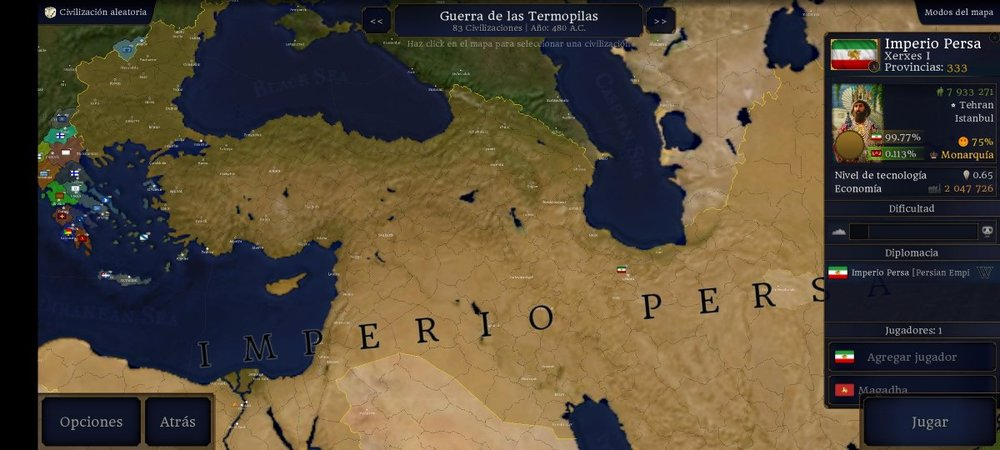 Screenshot_2021-01-27-18-38-59-316_age.of.civilizations2.jakowski.lukasz.jpg
