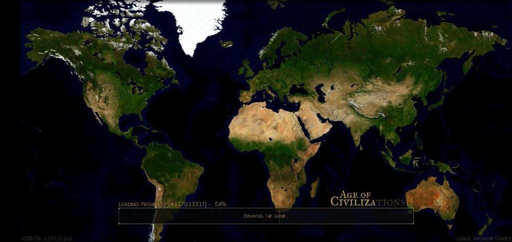 Screenshot_20210116_163154_age_of.civilizations2.jakowski.lukas2.thumb.jpg.573a32cc84e36d198604bf8d72d614b3.jpg