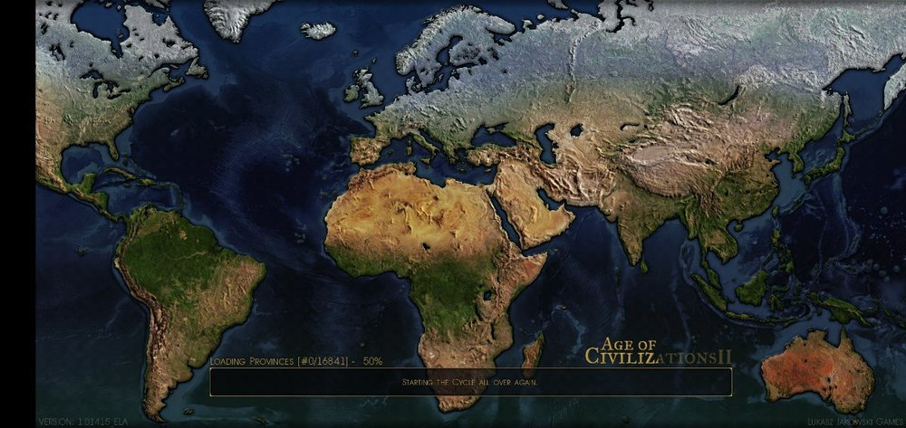 Screenshot_20210120_094730_age.of.civilizations2.jakowski.lukas2.jpg