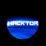 Hacktor