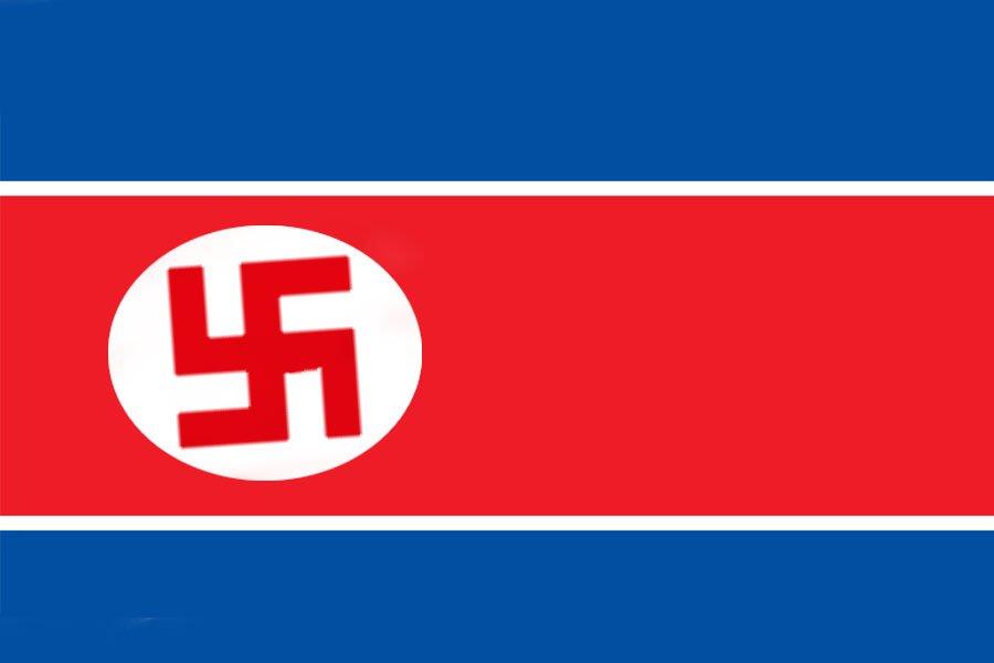 915862772_northkorea.jpg.2bd5de919c3e065b0ded3e3e1806fead.jpg