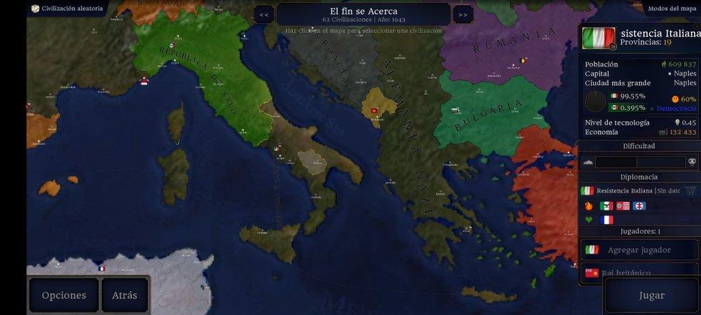 Screenshot_2021-02-26-19-19-11-792_age.of.civilizations2.jakowski.lukasz.jpg