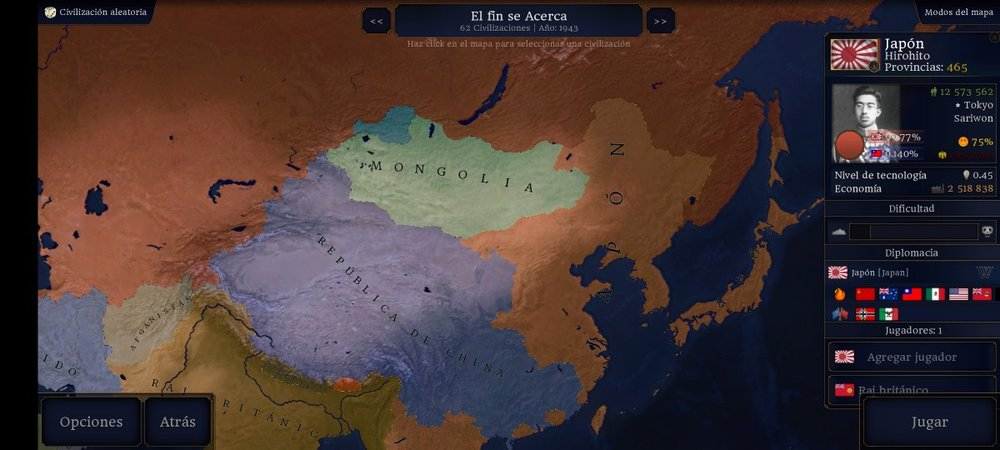 Screenshot_2021-02-26-19-19-19-388_age.of.civilizations2.jakowski.lukasz.jpg