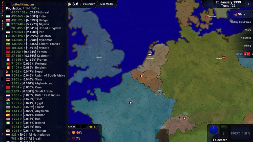 Screenshot_20210220_123351_the.second.great.war.mod.jpg