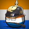 Dutch Empire Mapping