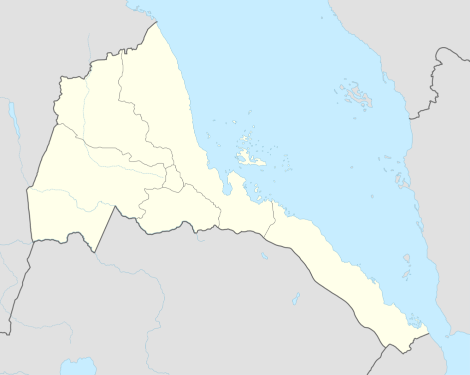 1280px-Eritrea_adm_location_map.svg.png
