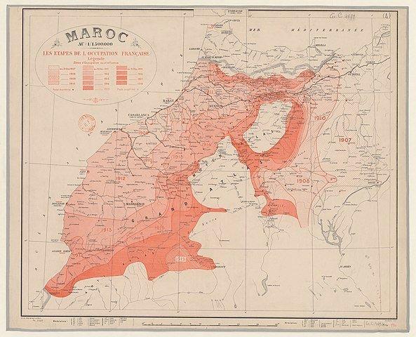 593px-خريطة_لمراحل_احتلال_المغرب_1920.jpg