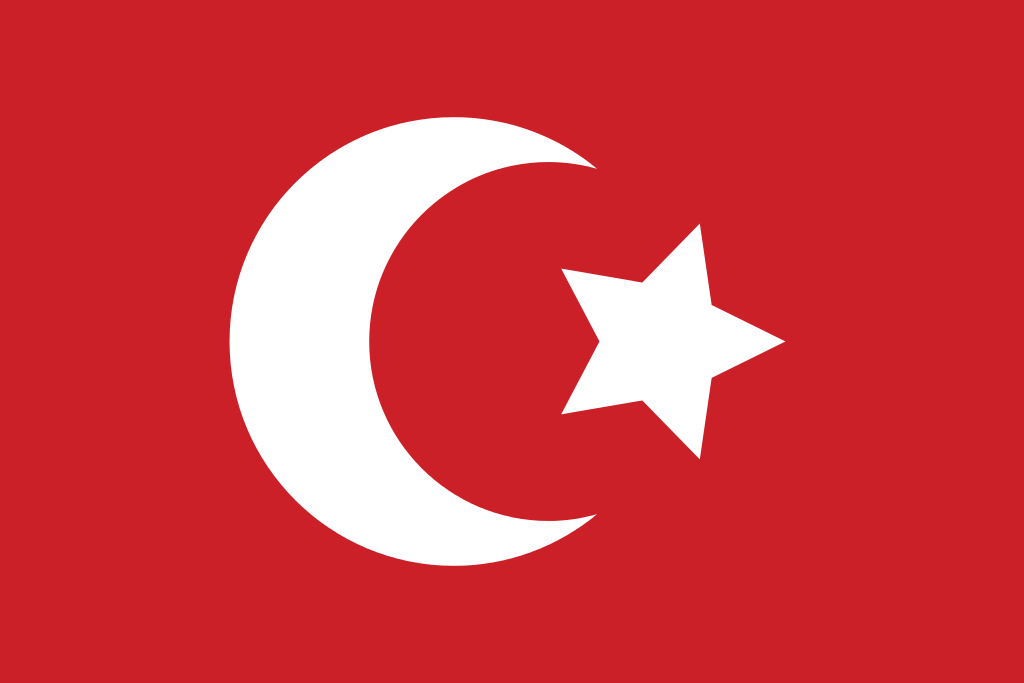 Turkısh scenario group
