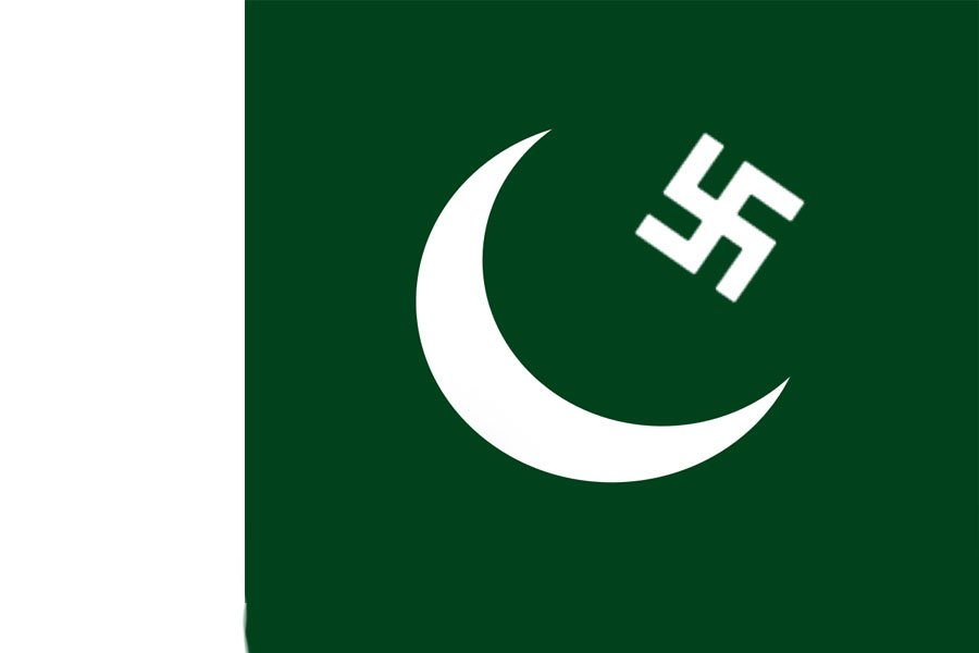 Pakistan.jpg.d7a0a703d02b7791deb7e0fee9bbd327.jpg