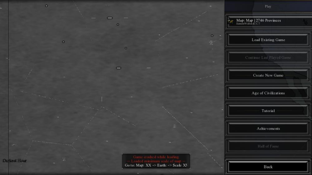 Screenshot_20210301-201028.png