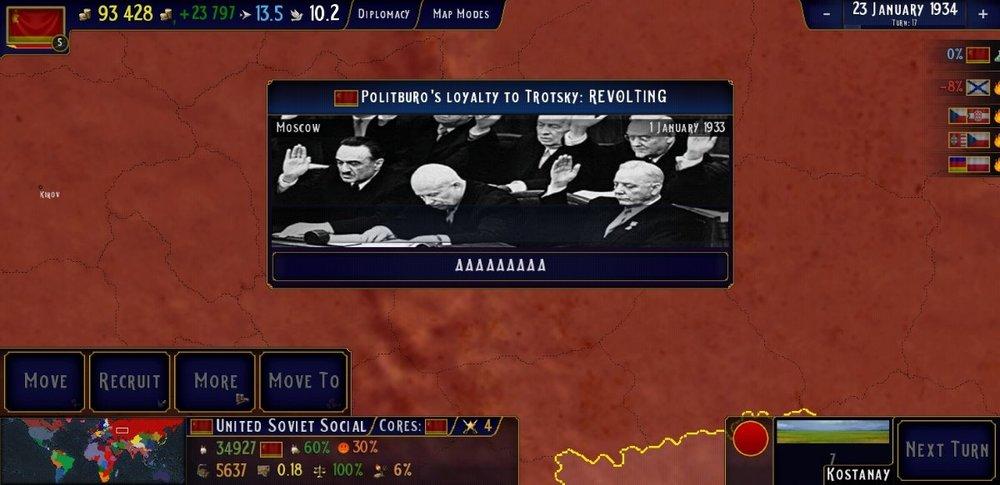 Screenshot_20210322-225518_Conquerors.thumb.jpg.dbbe27bc5a333351abaa32031bfde3b6.jpg