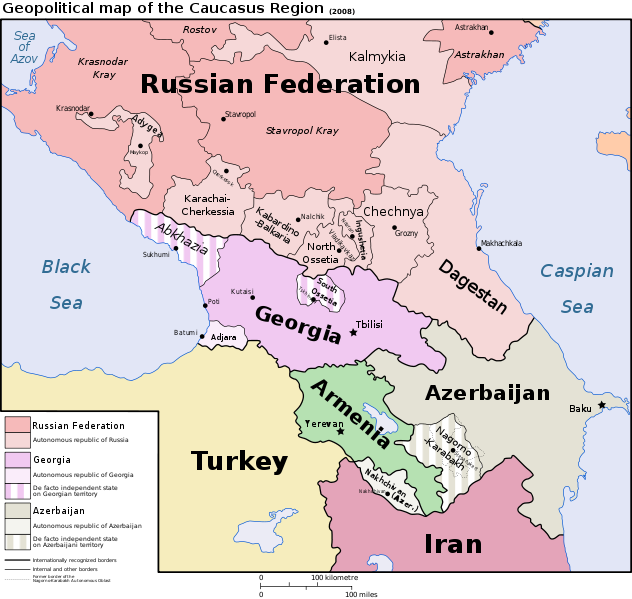 caucasus-political-map.png