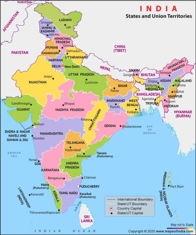 map-of-india-political.png