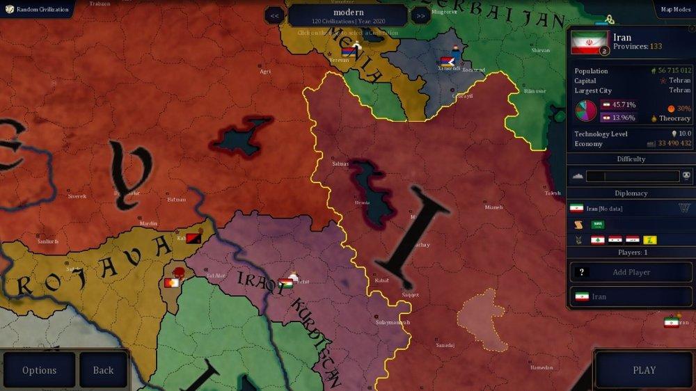 Screenshot_۲۰۲۱۰۴۰۸-۱۴۰۱۳۹_Bloody Europe II.jpg