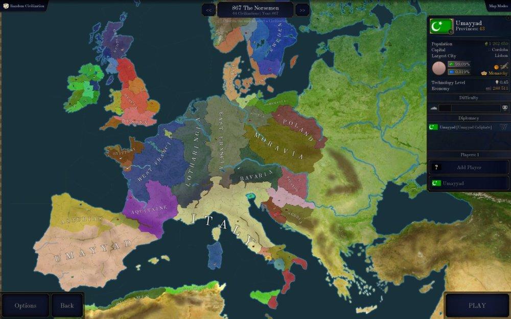 Screenshot_20210429-154148_Age of History 2.jpg