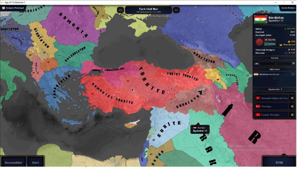 turk civil war.jpg