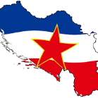 S.F.R.YUGOSLAVIA
