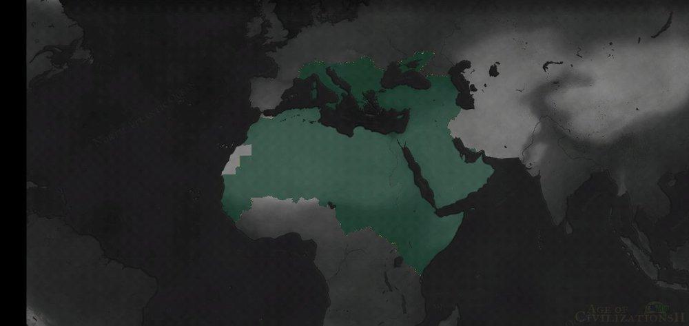 Screenshot_2021-04-19-15-38-50-370_age.of.civilizations2.jakowski.lukasz.zdmod.jpg