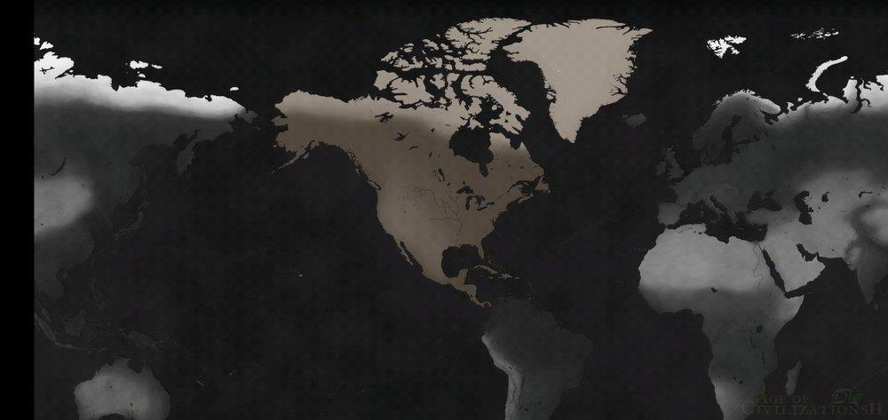 Screenshot_2021-04-19-15-46-34-151_age.of.civilizations2.jakowski.lukasz.zdmod.jpg