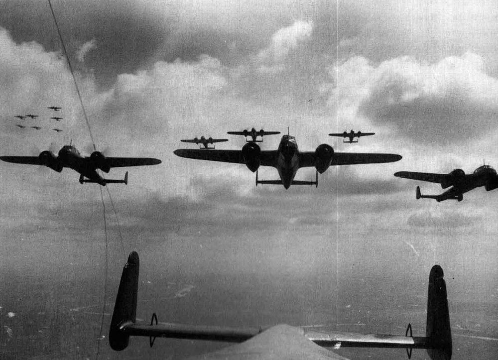heinkel-III.jpg