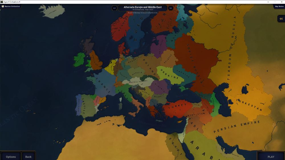 Alternate Europe and Middle-East.png