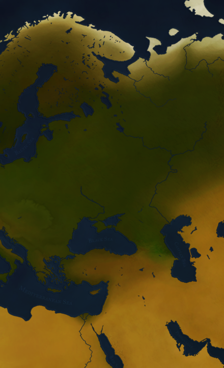 Europe_R.png