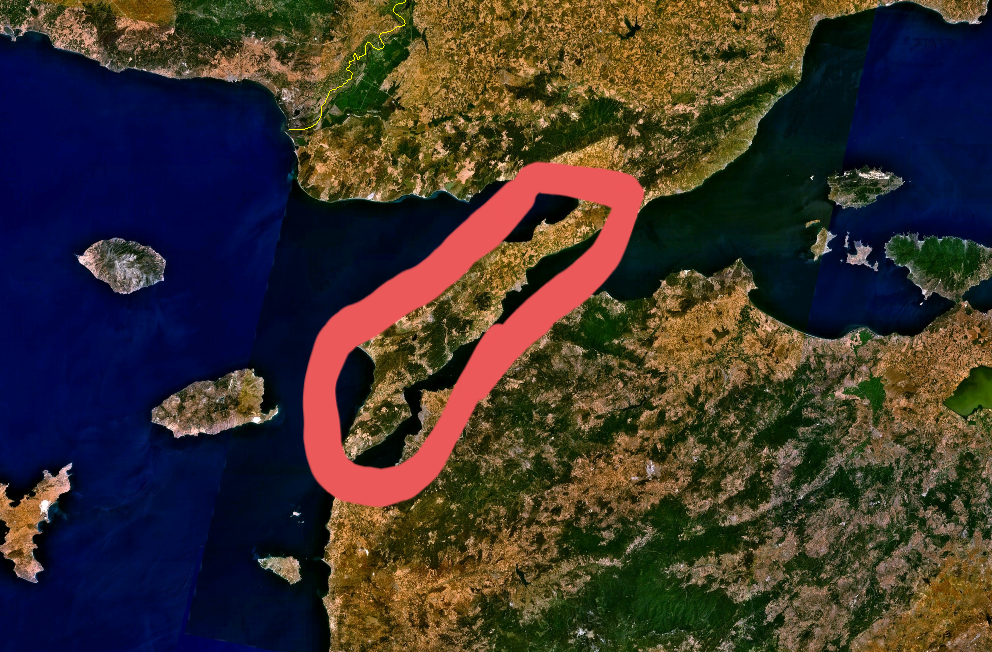 Gallipoli_peninsula_from_space.png