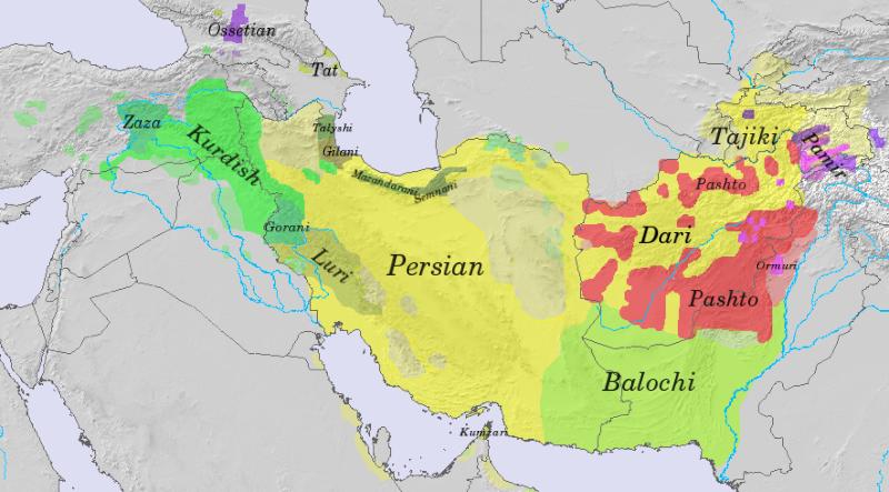 Iranian_languages_distribution.png