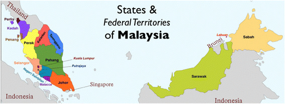 The-11-states-and-3-federal-territories-of-Malaysia.png