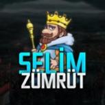 Selimzmrt