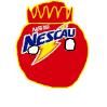 NeskauGamer123