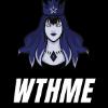 wthme