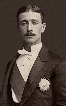 220px-Prince_Imperial,_1878,_Londres,_BNF_Gallica_(cropped).jpg