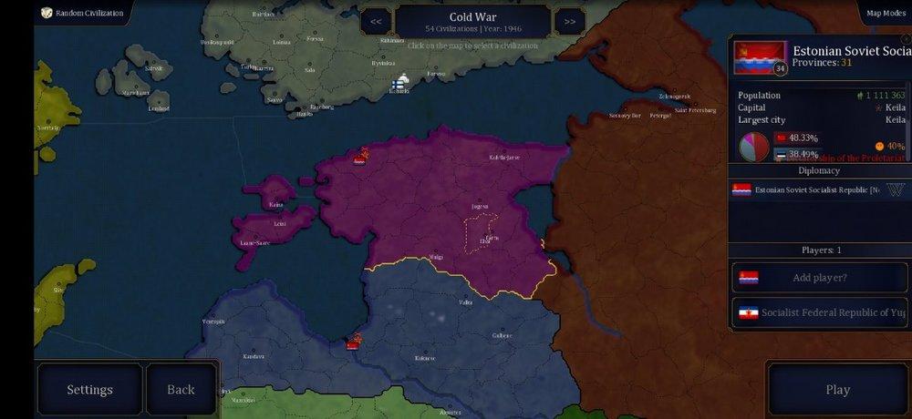 Screenshot_20210606-183119_Bloody Europe II.jpg