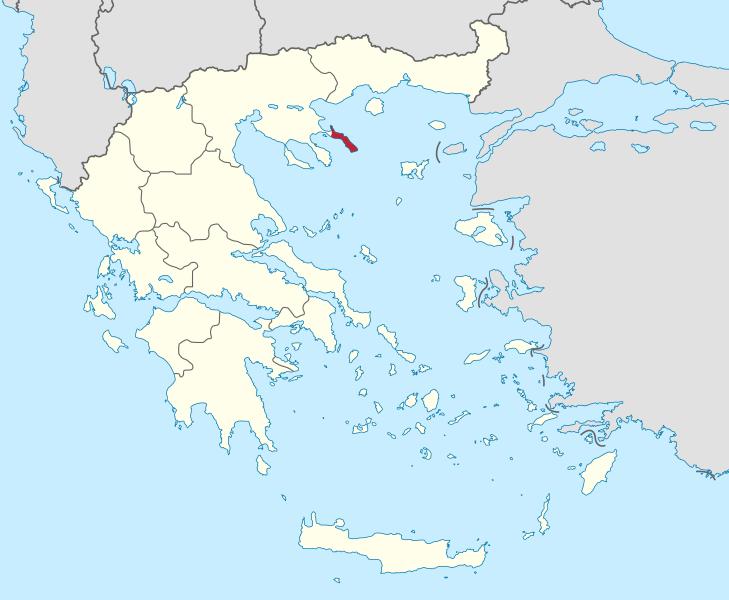 729px-Athos_in_Greece_svg.png.a1554b8223f40cc801044f58704d4cd9.png