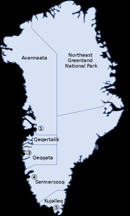 800px-Greenland-municipalities-2018.svg.png